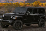 picture 2022 jeep wrangler jl release date