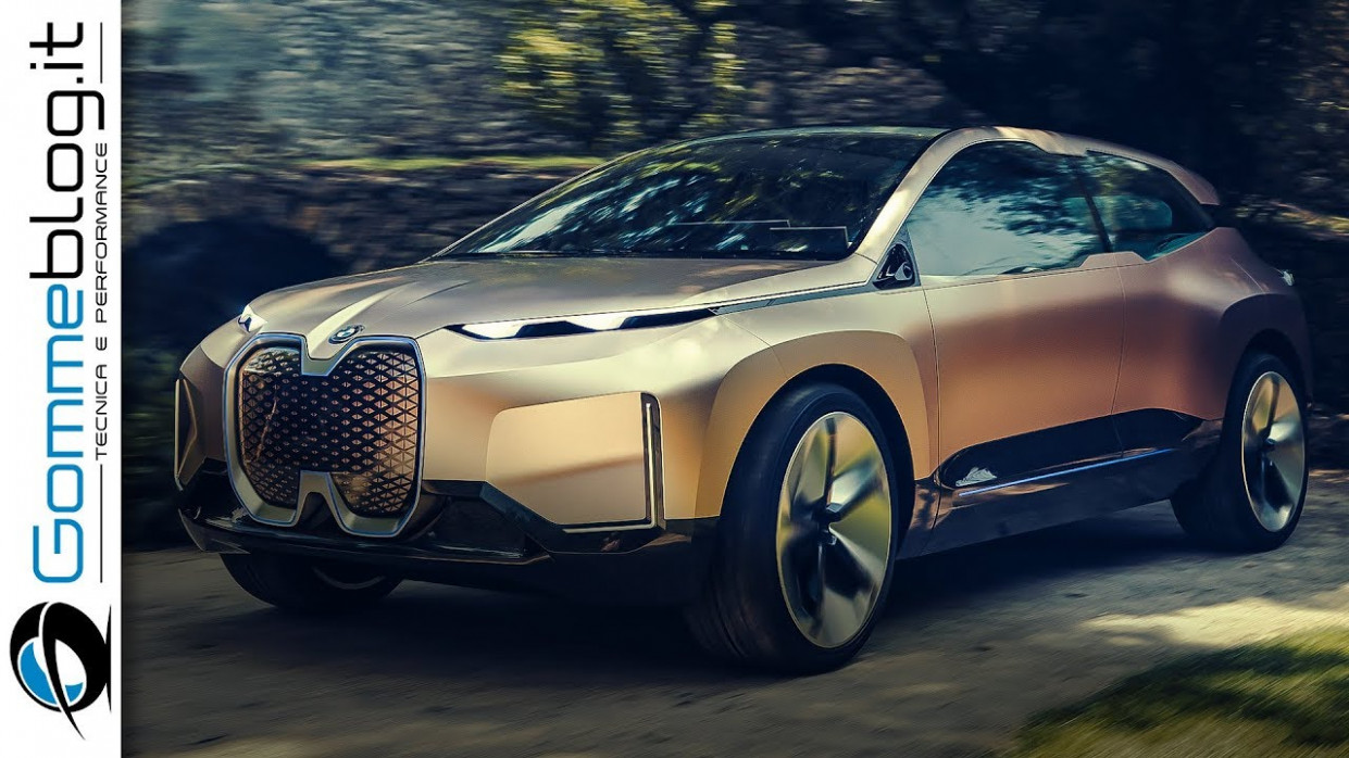 Price, Design and Review 2022 Next Gen BMW X5 Suv
