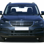 Price, Design and Review 2022 Skoda Snowman Full Preview