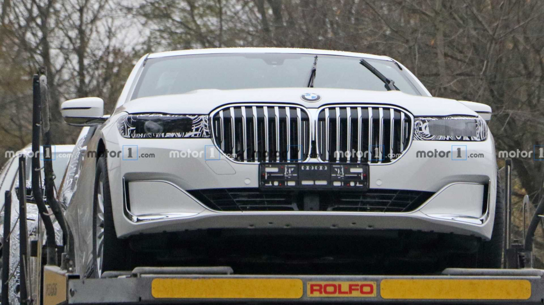 Redesign and Concept BMW Diesel 2022