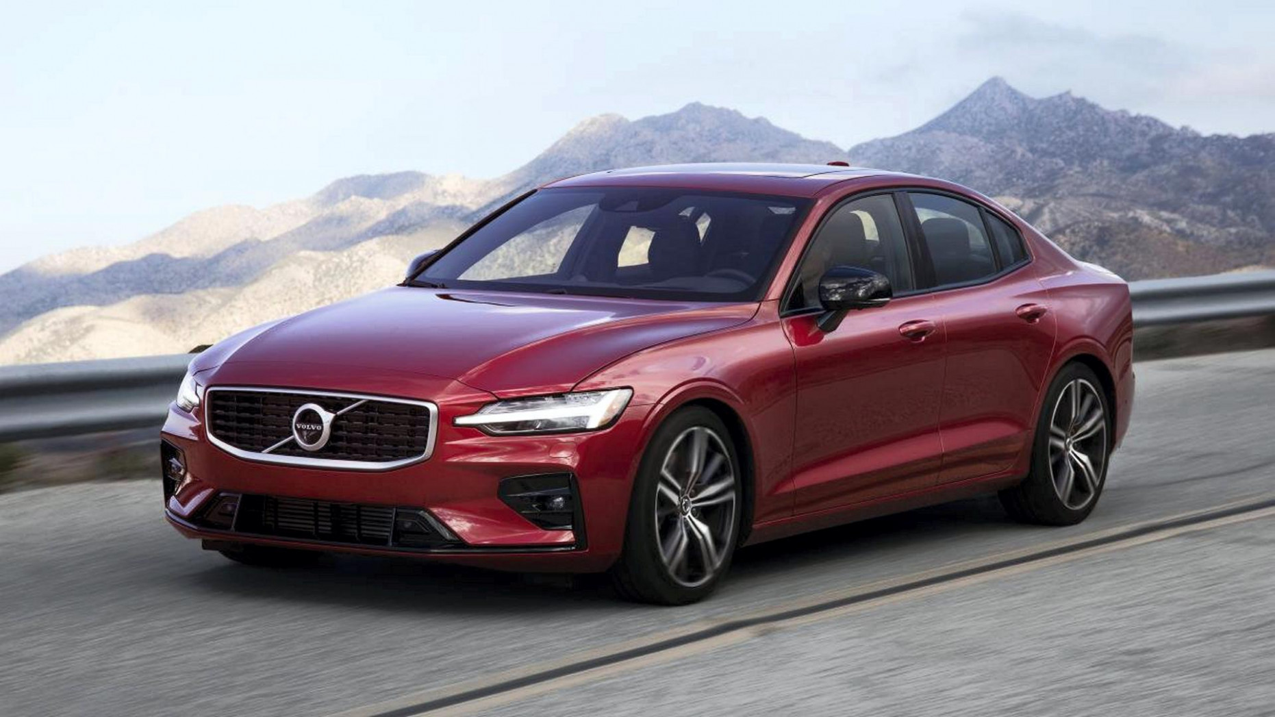 Price and Review Volvo No Deaths By 2022