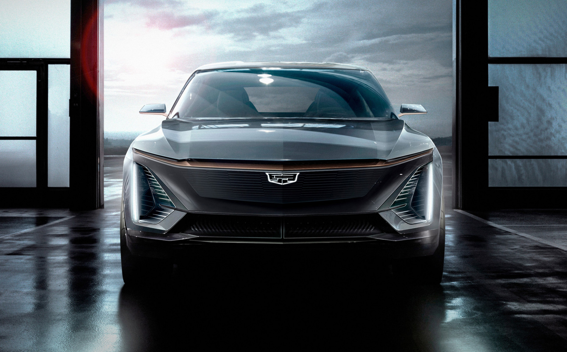 Rumors 2022 Cadillac Deville Coupe