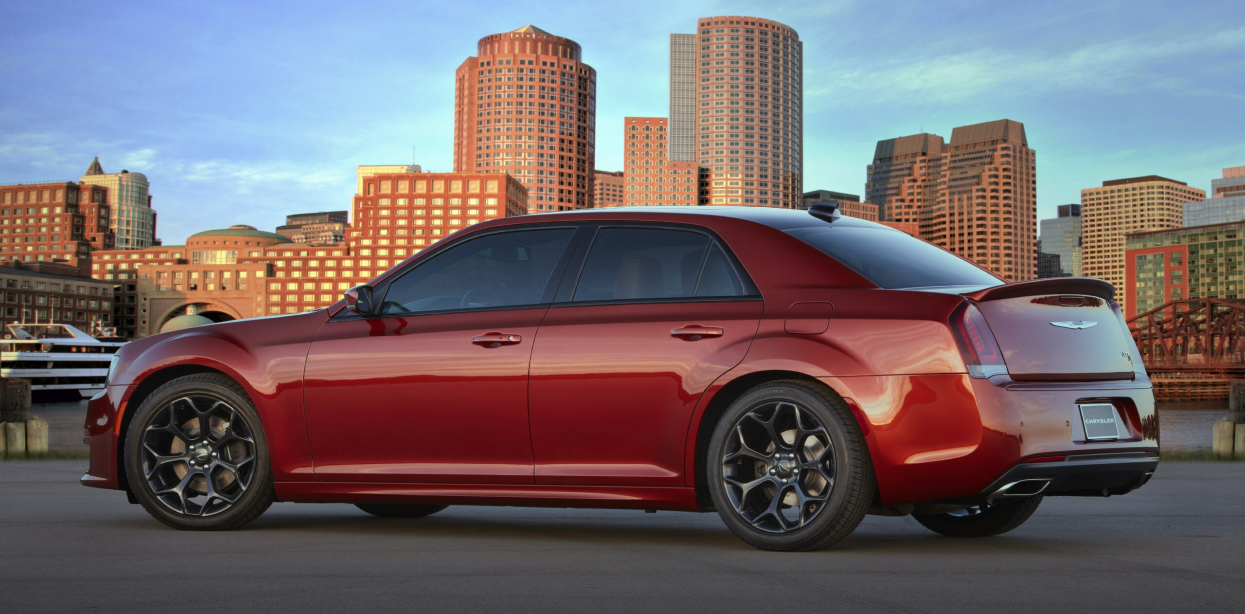 Review and Release date 2022 Chrysler 100