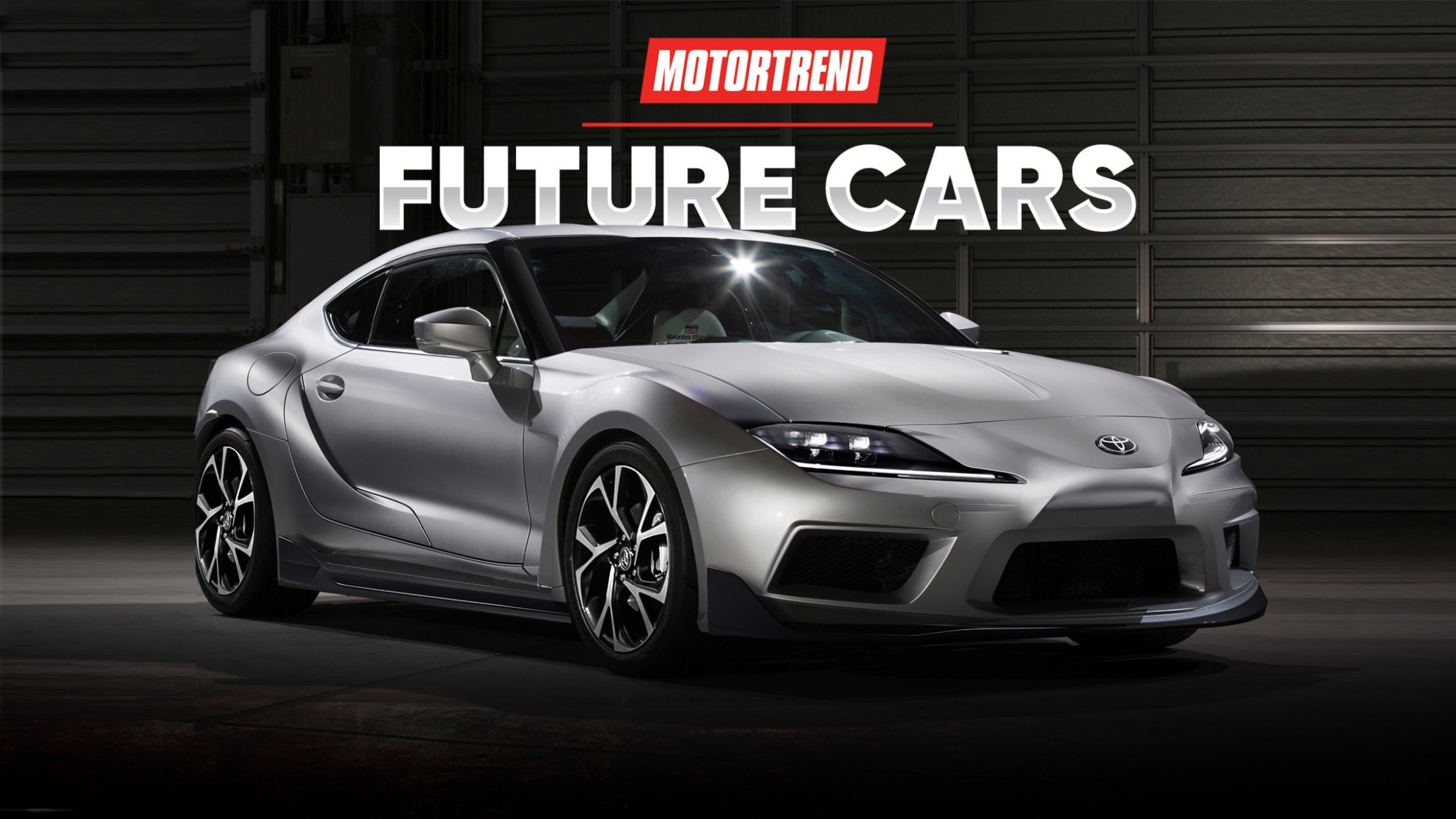 Release Date and Concept 2022 Scion Fr S