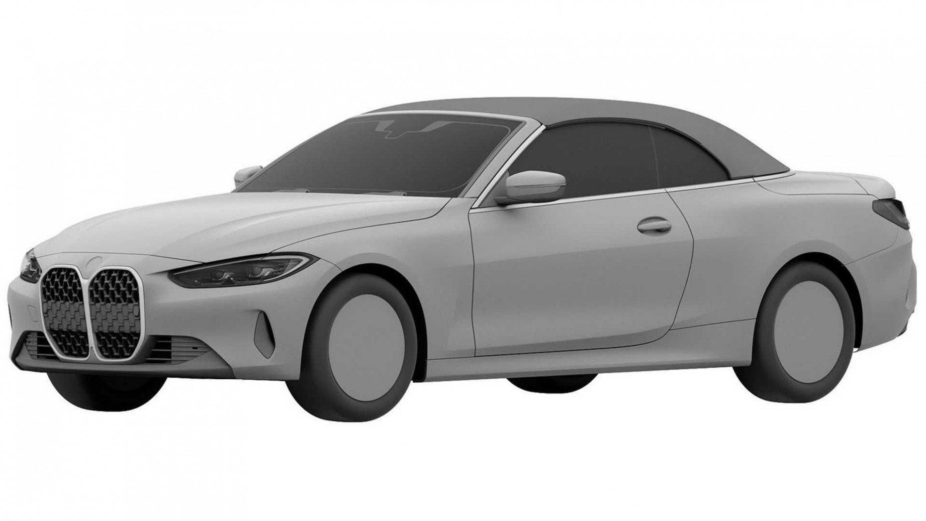 Redesign and Review BMW Bursary 2022