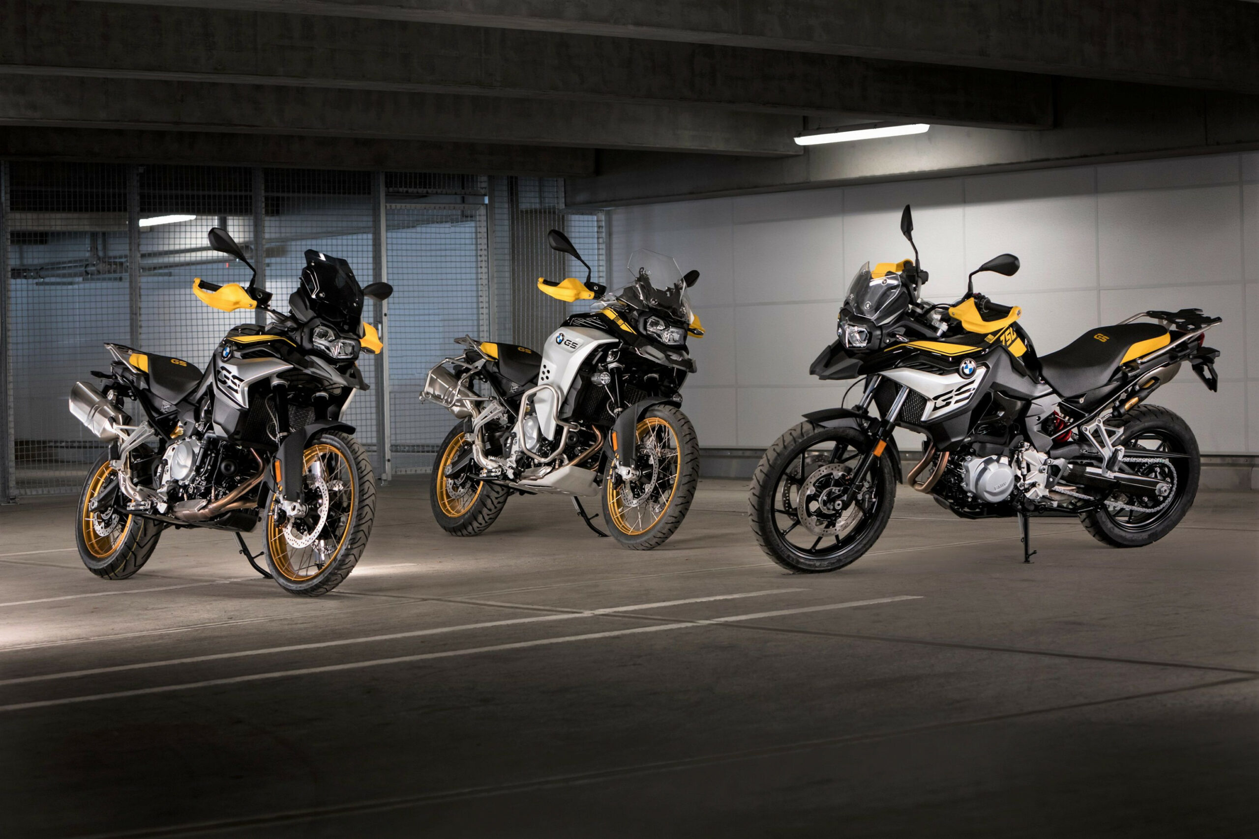 Pricing BMW Gs Adventure 2022