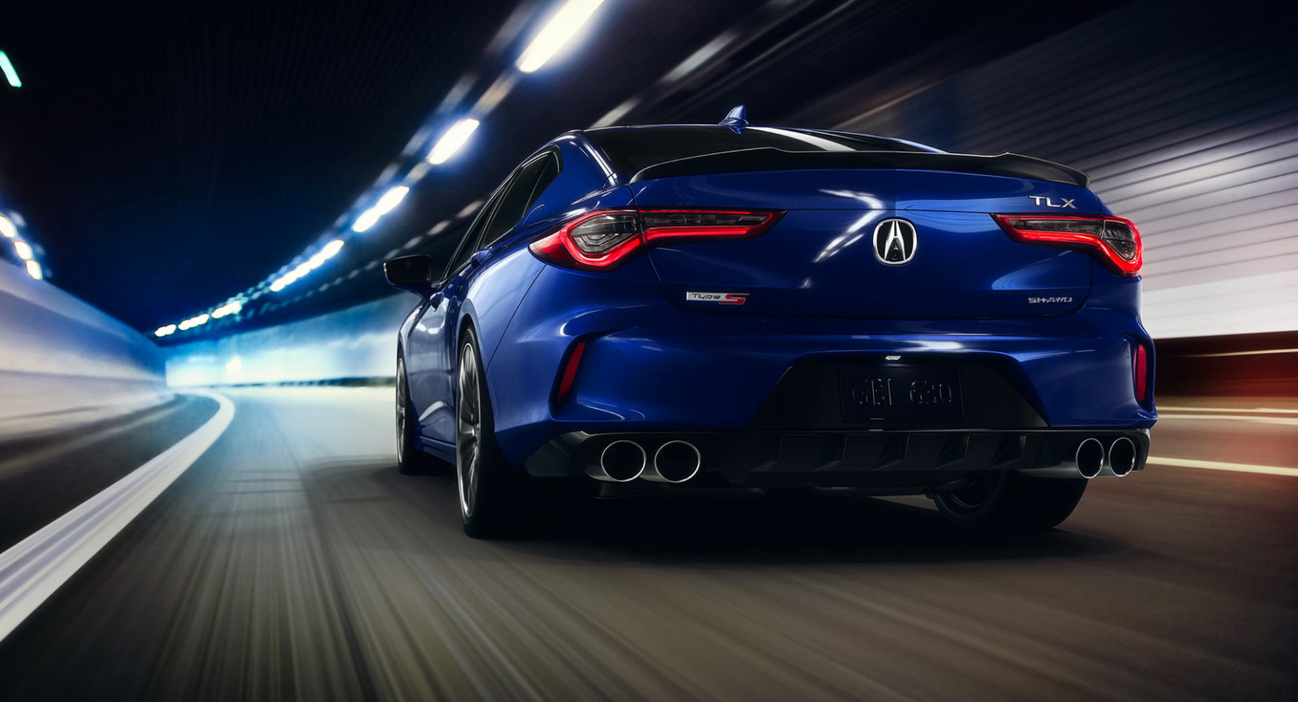 Release Date and Concept 2022 Acura ILX