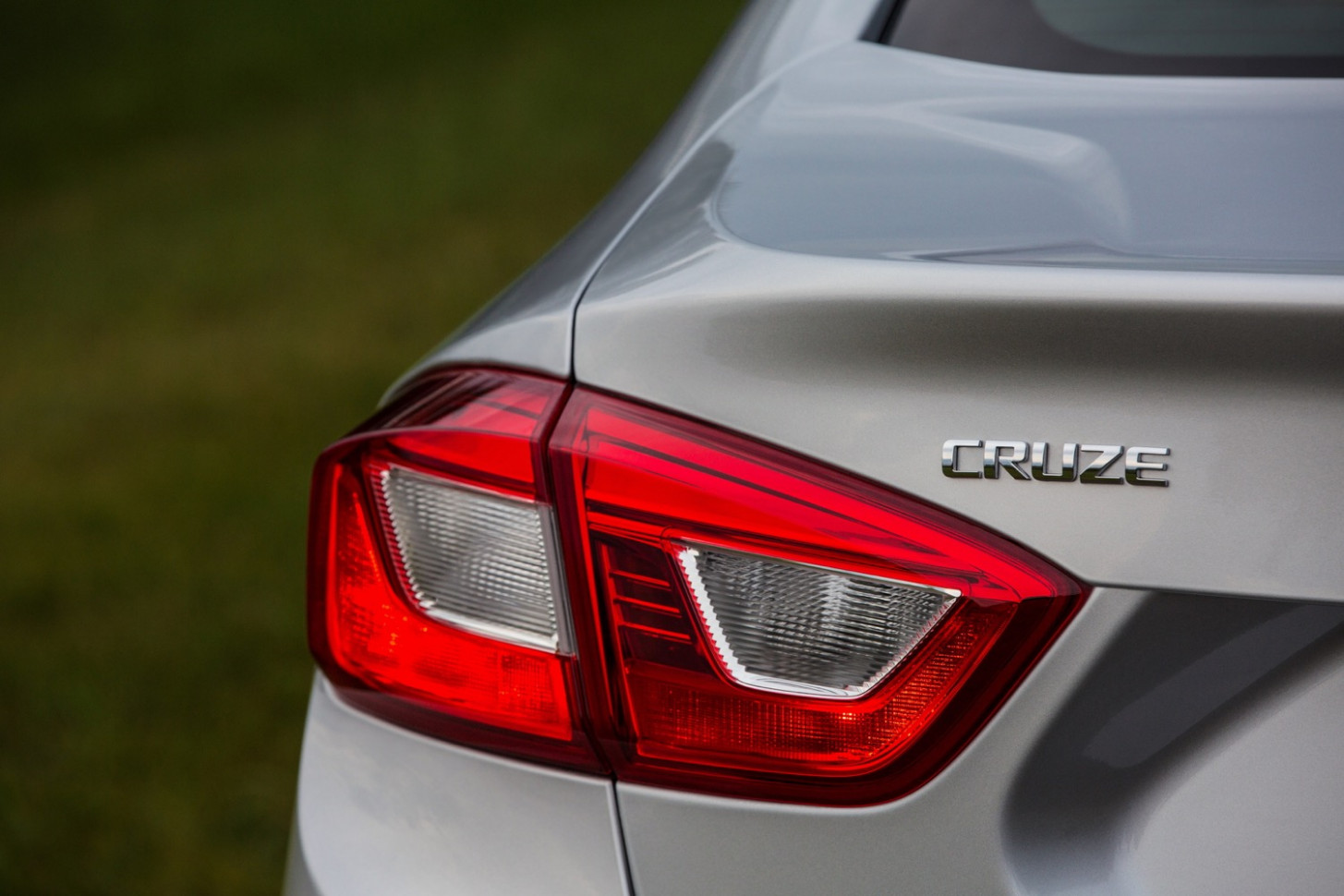 Price, Design and Review 2022 Chevrolet Cruze