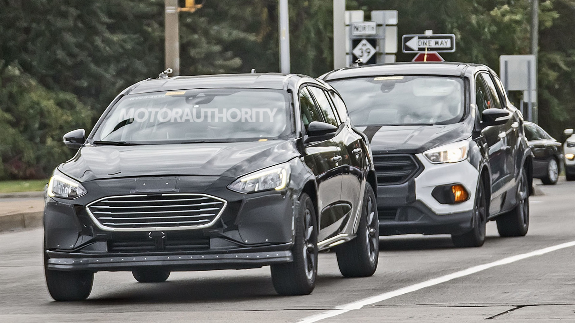 Pricing 2022 Ford Fusion