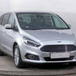 Price 2022 Ford S Max