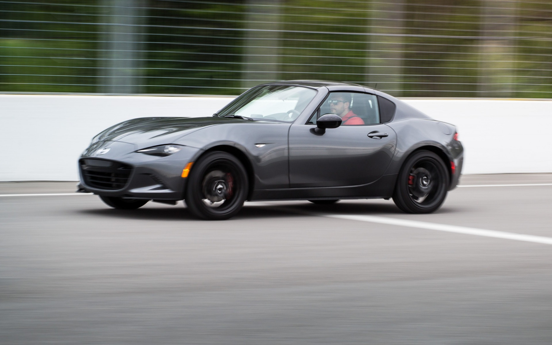 Review and Release date 2022 Mazda MX-5