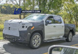 price and release date 2022 gmc x ray