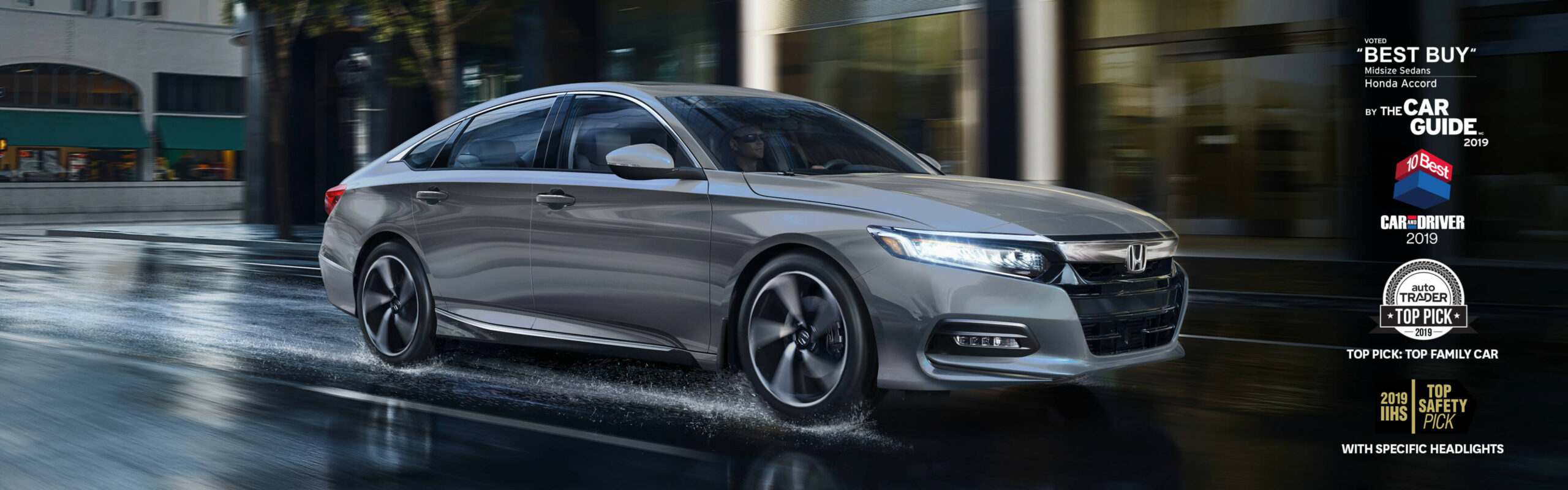 Research New 2022 Honda Accord Coupe Spirior