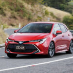 Price And Release Date 2022 Toyota Camry