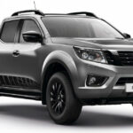 Price And Release Date Nissan Ute 2022