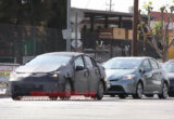 price and release date spy shots toyota prius
