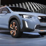 Price And Release Date Subaru Prominence 2022