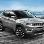 Price And Review 2022 Jeep Compass