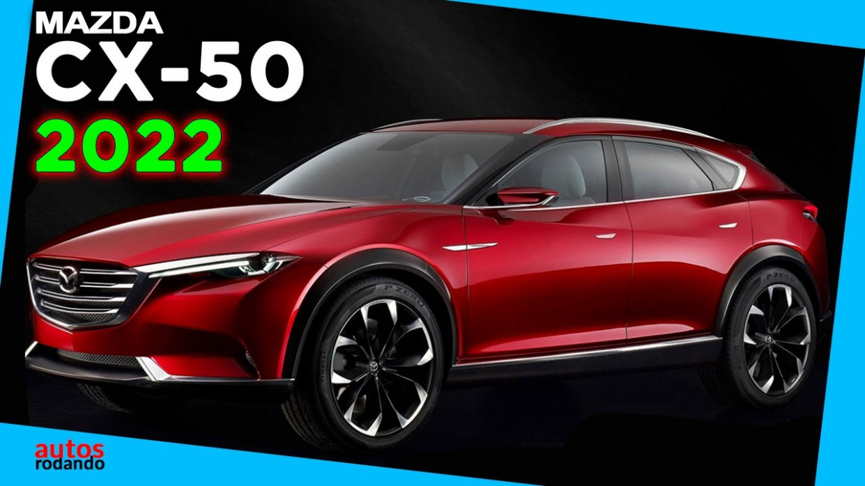 Reviews 2022 Mazda Cx 9