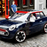 Concept and Review 2022 Mini Cooper Clubman