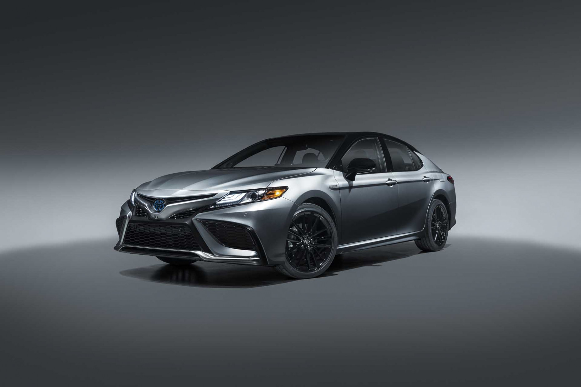 Release Date and Concept 2022 Toyota Avalon Hybrid