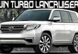 price and review 2022 toyota land cruiser diesel