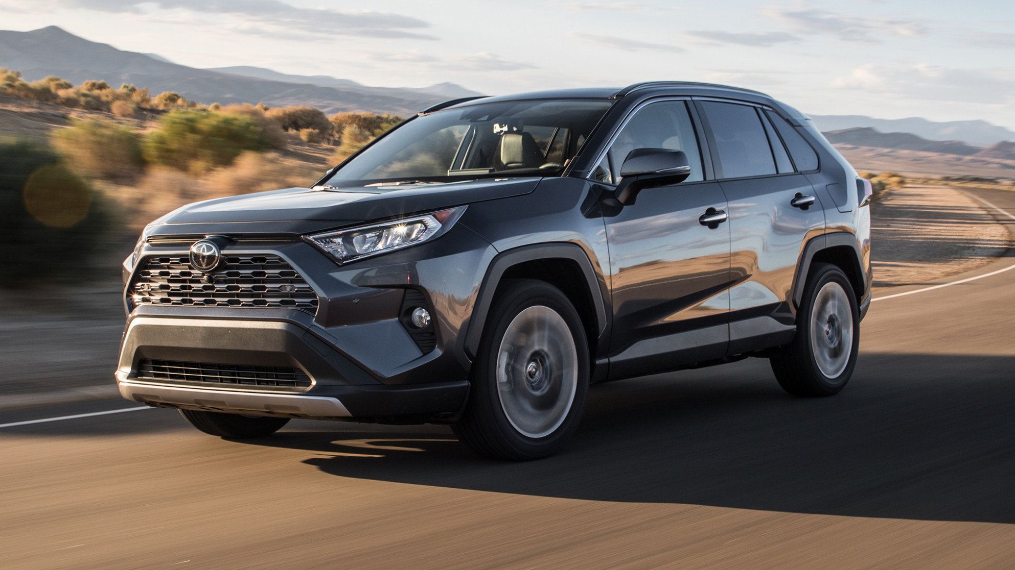 Research New 2022 Toyota Sequoias
