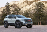price and review 2022 trailblazer ss us