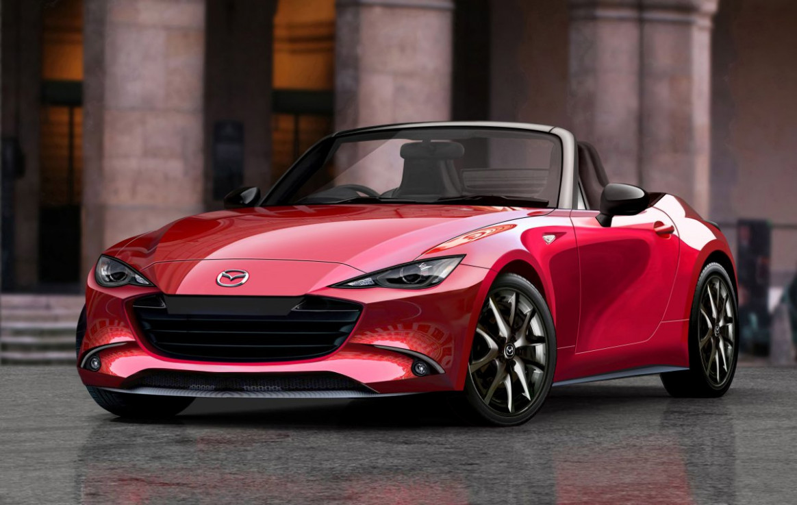 New Model and Performance All New Mazda 2 2022