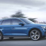 Price And Review Audi Modellen 2022