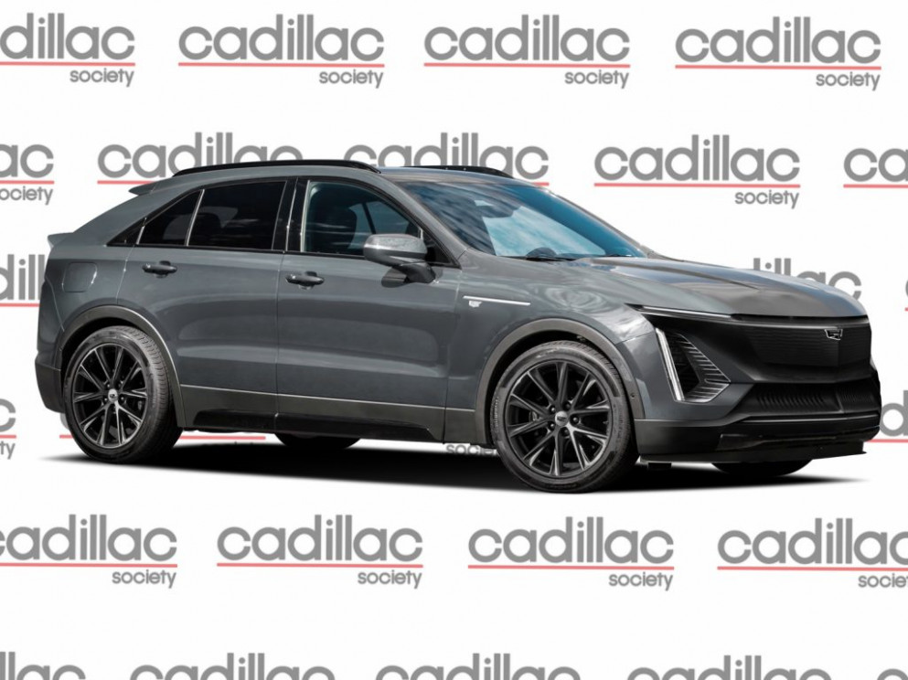 Price and Review Cadillac X6 2022