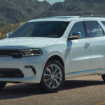 Price And Review Dodge Durango 2022