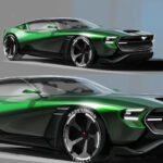 Price And Review Ford Shelby 2022