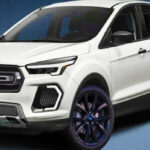 Price And Review Ford Vehicles 2022