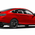 Price And Review Honda Si 2022