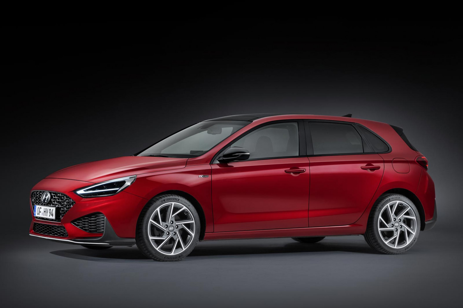Review and Release date Hyundai Elantra Gt 2022