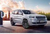 price and review jeep electric 2022