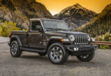 price and review jeep wrangler 2022 hybrid