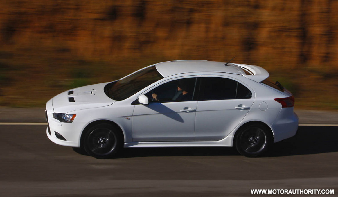 Specs and Review Mitsubishi Lancer 2022 Price