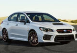 price and review subaru canada 2022