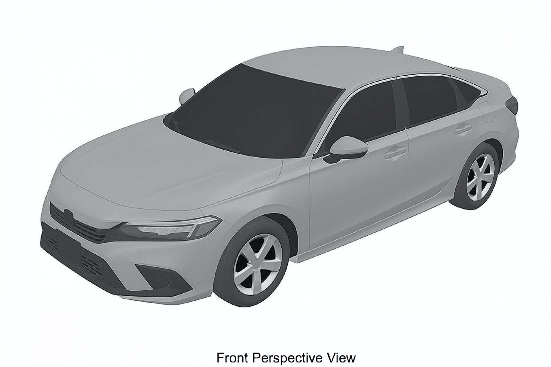 Spesification What Will The 2022 Honda Accord Look Like