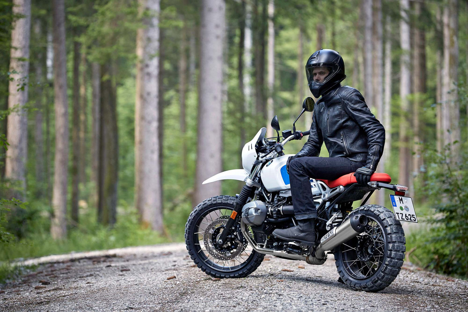 Price and Review BMW Urban Gs 2022