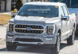 price, design and review 2022 ford super duty