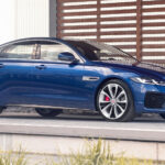 Price, Design And Review 2022 Jaguar Xj Release Date