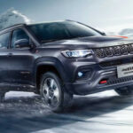 Price, Design And Review 2022 Jeep Compass
