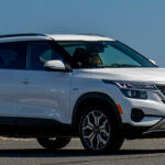 Specs and Review 2022 Kia Soul Awd