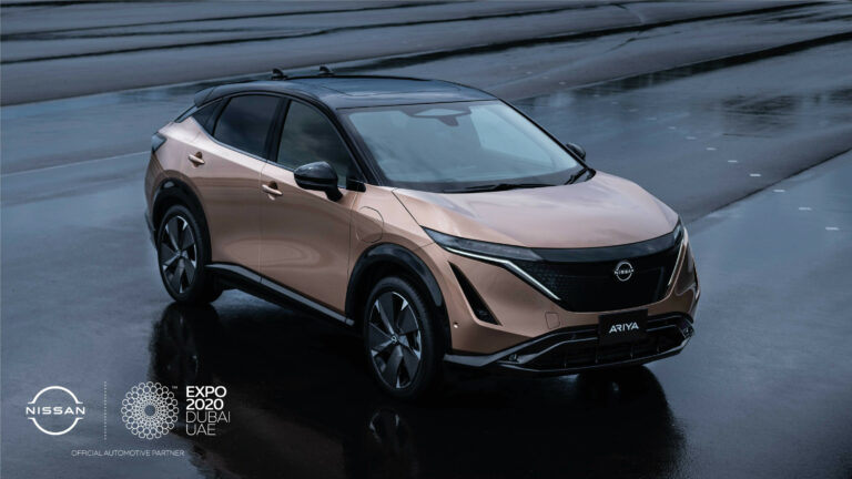 Price, Design And Review 2022 Nissan Sunny Uae Egypt ...