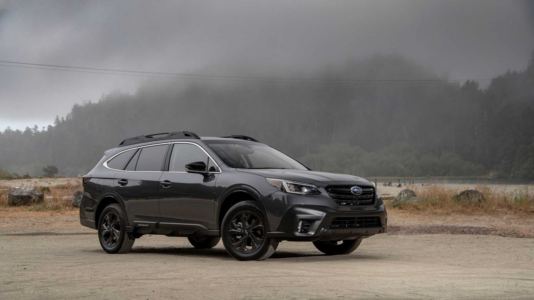Specs and Review 2022 Subaru Ascent Release Date