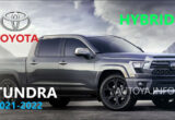 price, design and review 2022 toyota tacoma diesel