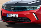 price, design and review new opel astra 2022
